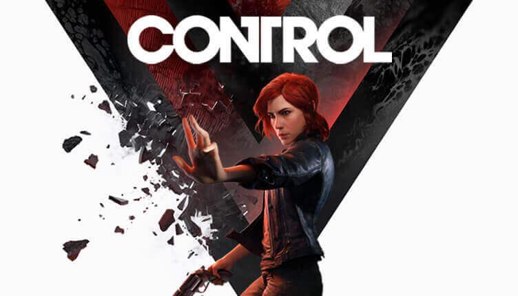 Control Games Yang Memberikan Banyak Pertanyaan Daripada Jawaban
